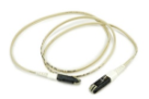 3M Volition and hybrid patchcords