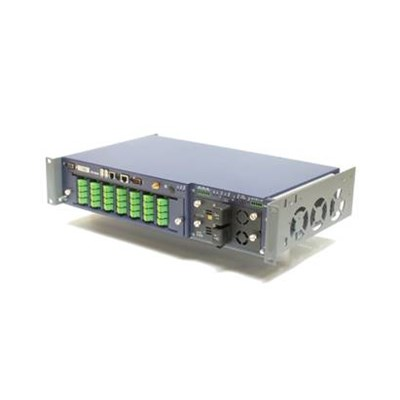 Optical Network Monitoring System (ONMSi)