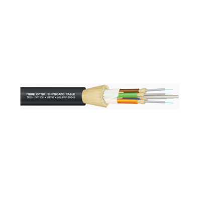 Shipboard Cable (MIL-PRF-85045)