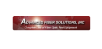Advanced Fiber Solutions